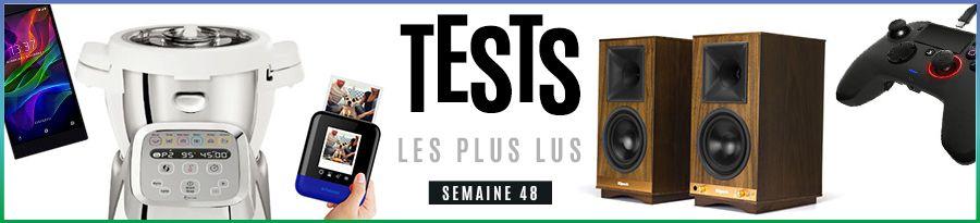 1_Bandeau tests.jpg