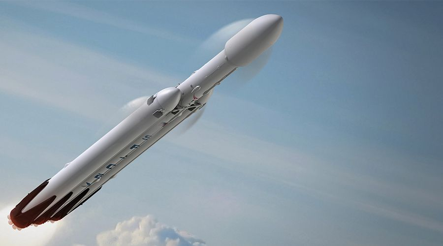 SpaceX-Falcon-Heavy-WEB.jpg