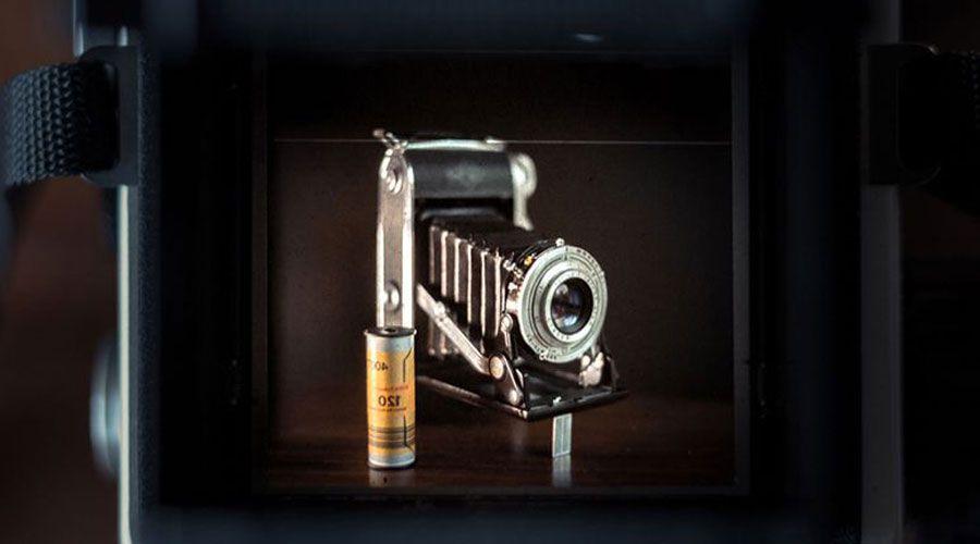 comment-choisir-un-appareil-photo-argentique-a-moins-de-80-euros-52b2d0e3__w910.jpg