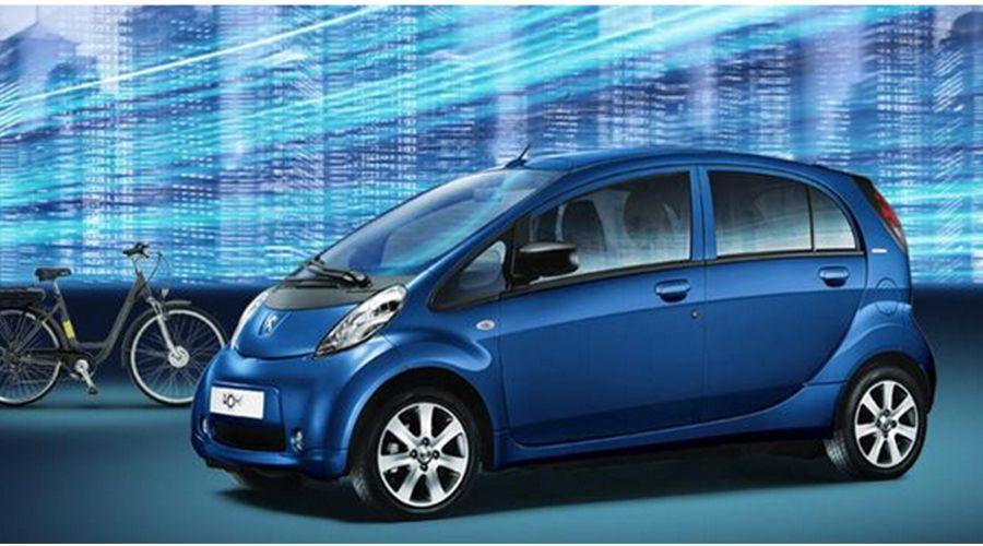 PSA et Nidec Leroy-Somer signent pour des moteurs électriques
