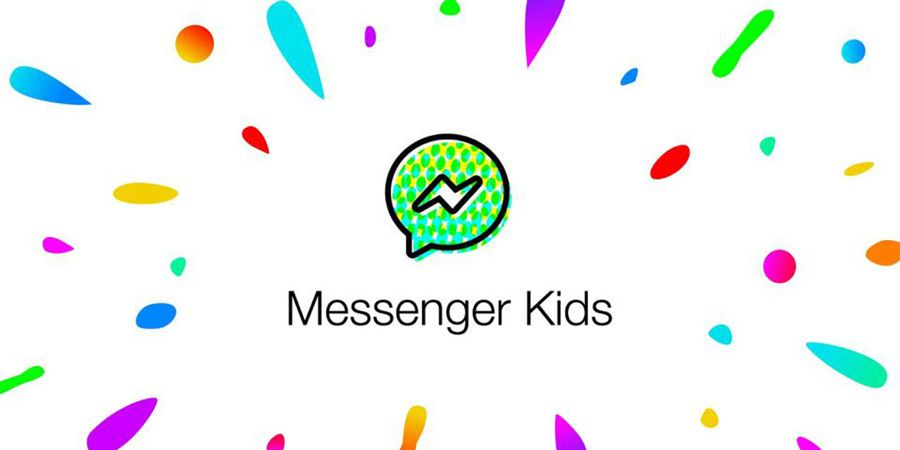 Messenger Kids.jpg