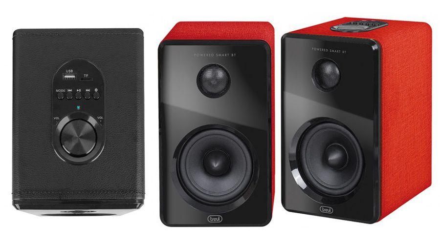 enceinte-amplifiee-stereo-avx-570-bt-rouge-trevi1.jpg
