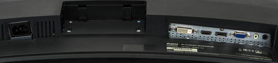 G3266HS-(80).jpg