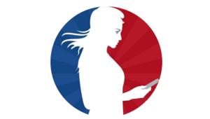Les nouvelles ambitions de Mounir Mahjoubi pour le CNNum