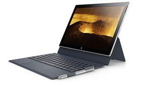 Les premiers PC portables Windows 10 sous Snapdragon 835 annoncés