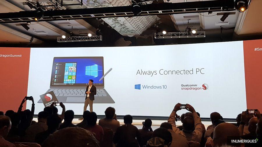 windows-10-snapdragon-835.jpg