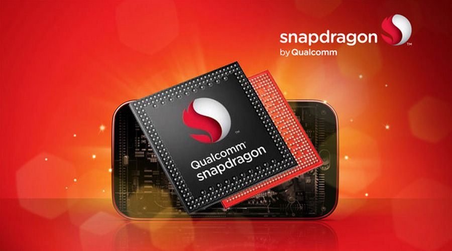 Qualcomm-Snapdragon-Official.jpg