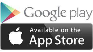 App Store et Google Play: un anniversaire qui pèse 110 mds de dollars