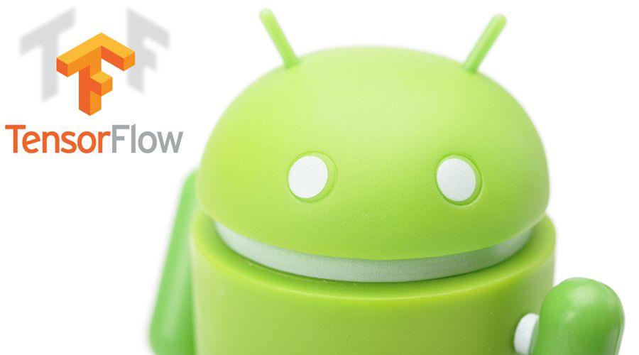 Android_IA.jpg