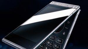 Une ouverture variable f/1,5-2,4 sur le Samsung W2018: quel intérêt?