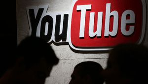 Contenus indésirables: YouTube muscle sa cellule de modération