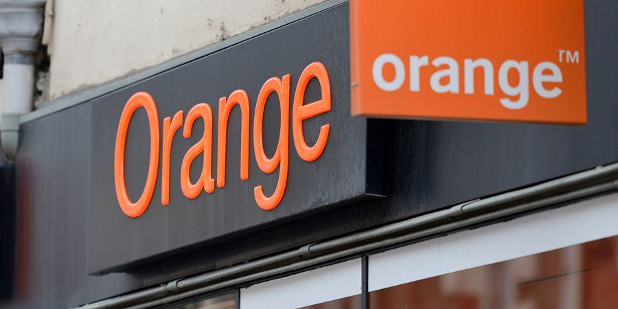 La fin du roaming en Europe a déjà coûté 150 millions d'euros à Orange