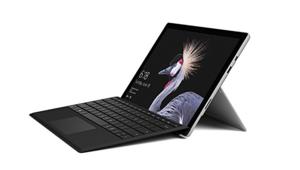 Bon plan – La Surface Pro 2017 à moins de 700€