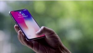 Apple a un problème: les gens gardent trop longtemps leur iPhone