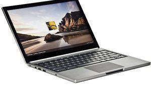 Chrome OS en force dans les écoles US, Windows partout ailleurs