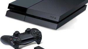 70,6 millions de PlayStation 4 vendues dans le monde
