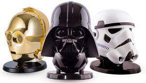 Bon plan – Les enceintes Star Wars à 99€