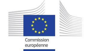 Bruxelles, soutien indirect de Microsoft devant la justice américaine