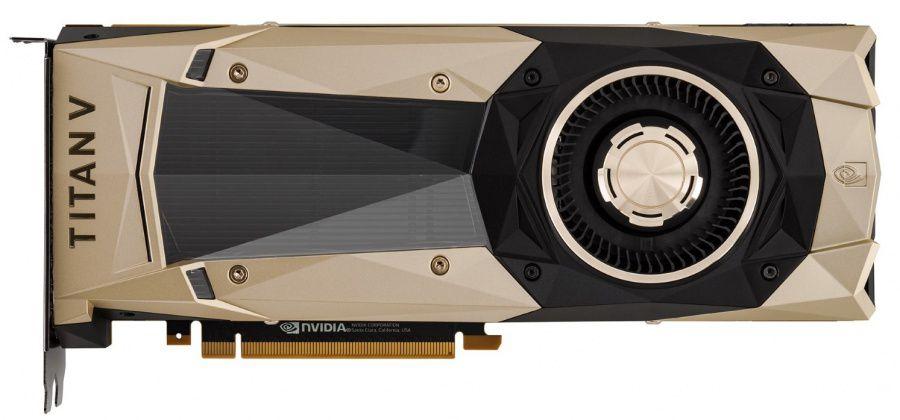 1_nvidia-titanv-technical-front_1512609633.jpg