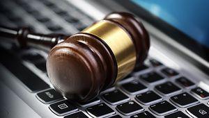 Mozilla et Yahoo règlent leurs comptes au tribunal