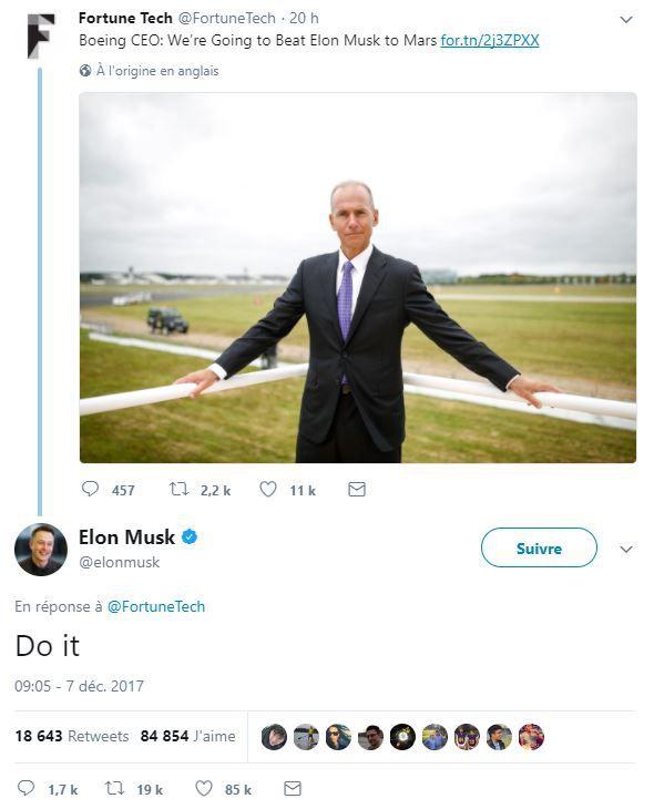 Musk Boeing.JPG