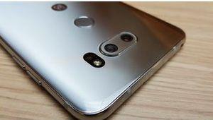LG V30: décevant en photo... mais que vaut-il en vidéo?