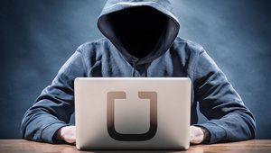Piratage d'Uber: le hacker payé comme s'il avait découvert un bug
