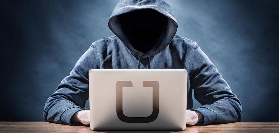 uber hack.jpg