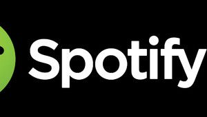 Streaming musical: rapprochement entre Spotify et Tencent