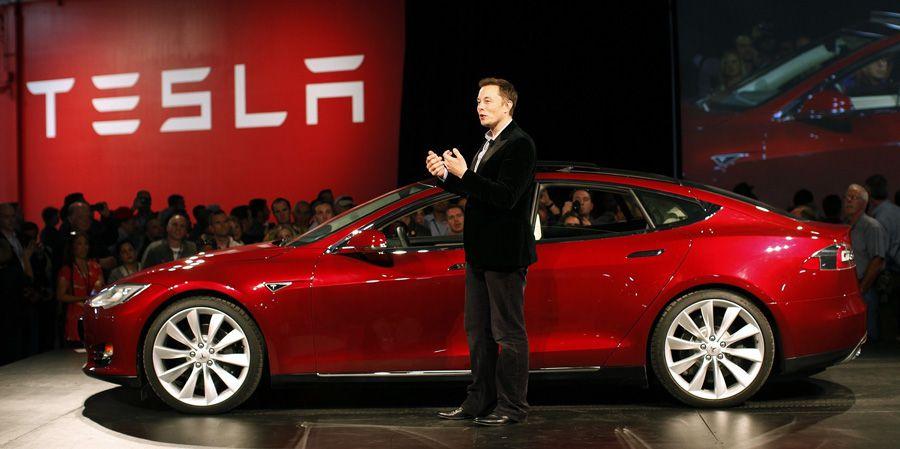 Musk.jpeg