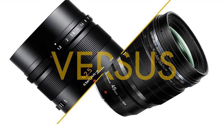 olympus-m-zuiko-pro-45-mm-f-1-2-vs-panasonic-leica-42-5-mm-f-1-2-fc889b2d__1260_600__22-11-1282-612.jpg