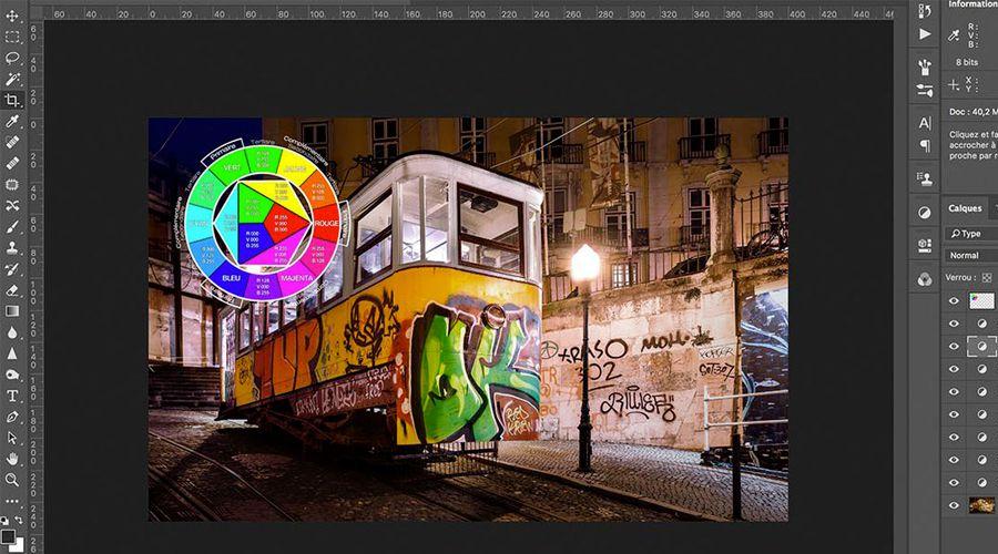 tuto-video-maitriser-les-couleurs-dans-photoshop-6f45372d__1260_600__0-0-1302-620.jpg