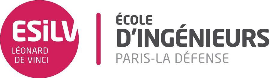 Logo_ESILV.jpg
