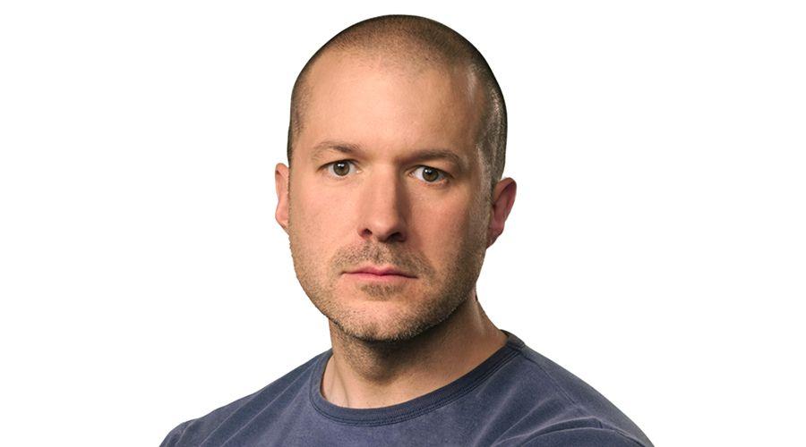 Jony Ive reprend les rênes du design chez Apple