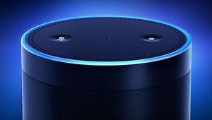 28 nouveaux pays pour l'Amazon Echo, mais toujours pas la France