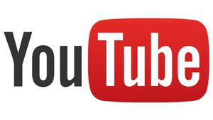 Youtube prépare Remix, son nouveau service de streaming payant