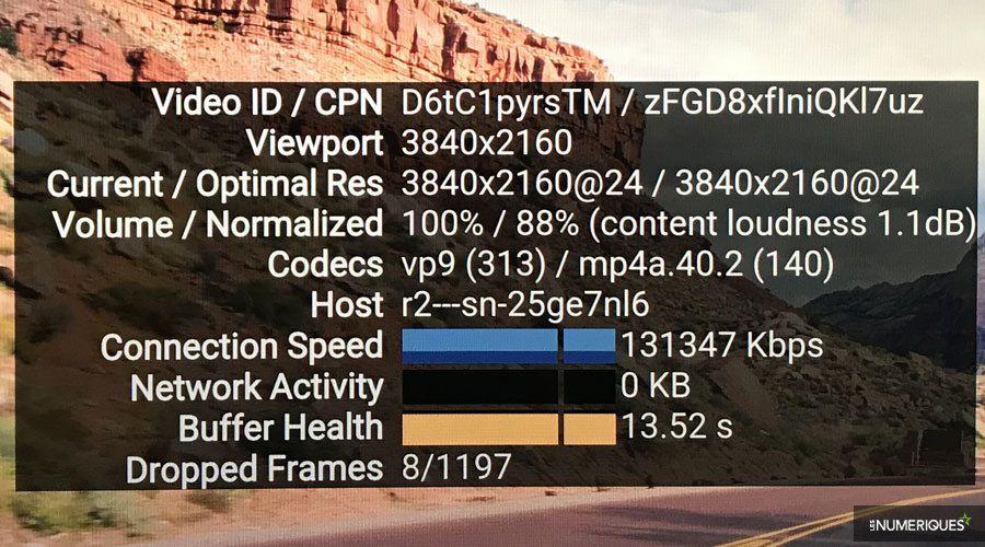 YouTube-Xbox-One-X.jpg
