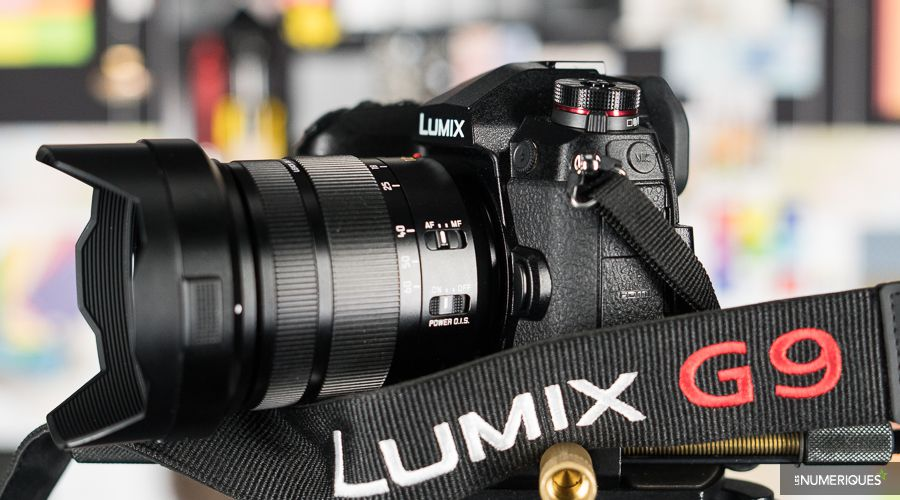 LumixG9_HauteResolution_LesNumeriques-1.jpg