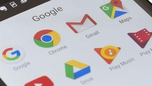 Google Chrome 64 téléchargera encore plus vite