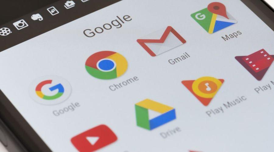 google-chrome-gmail-youtube-drive-logo-phone-getty.jpg