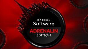 Radeon Software Adrenalin: des fonctions inédites aux pilotes d'AMD