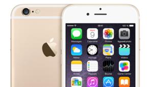[MàJ] Apple iOS: baisser les performances pour économiser la batterie