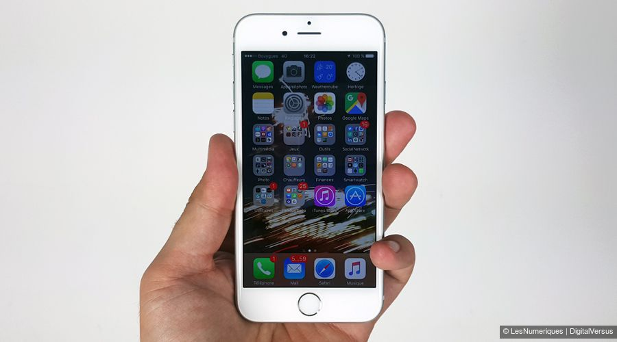 apple-iphone-6s-face.jpg