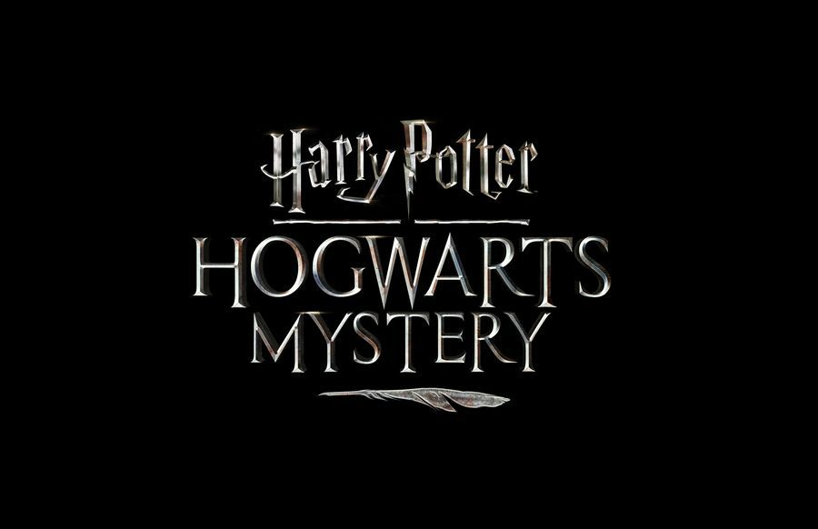 3326926-harry+potter+hogwarts+mystery+logo.jpg