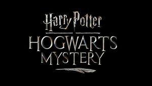 Warner mise sur la saga Harry Potter et annonce un nouveau RPG