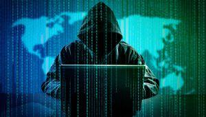 Cybercriminalité: les hackers, ces nouveaux Al Capone