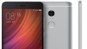 Trois smartphones Xiaomi débarquent sur Amazon France