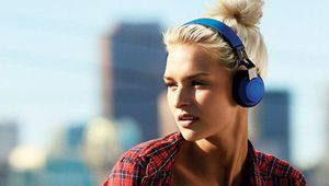 Bon plan – Le casque Bluetooth Jabra Move Wireless à 49,90 €