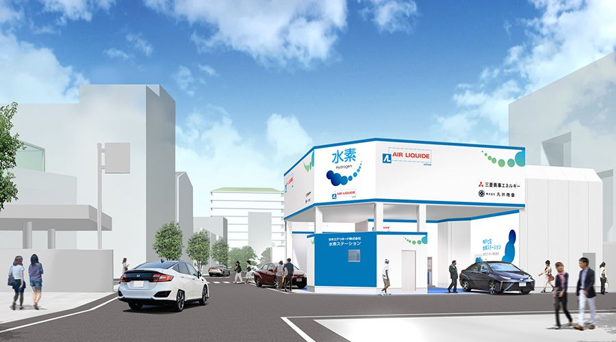 Air-Liquide-station-H2O-Japon-WEB.jpg