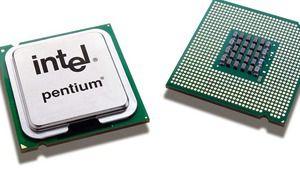 Intel Inside: 40 à 60% de fonds en moins pour le programme